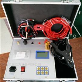 智能 回路电阻测试仪