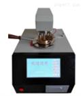 优质供应WBBS-10自动闭口闪点测定仪