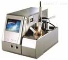 低价供应EFP110全自动闭口闪点测定仪厂家