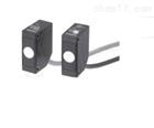 歐姆龍OMRON超聲波傳感器報價