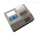 污水厂H5B-6C 污水三参数检测仪价格