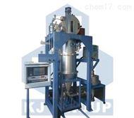 GSL-1600X-VIGA300气体雾化金属粉末制备