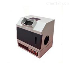 ZF-1BZF-1B暗箱紫外分析仪