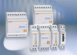 DAL4 - 4 inputs PT100意大利ABLY温控仪