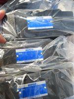 DSG-03-3C60-D24-N1-50HSPEED电磁阀