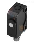 BUS R06K1-PPX-02/007-S75G德国巴鲁夫BALLUFF超声波传感器