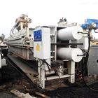 污泥脱水压滤机选型/种类/价格