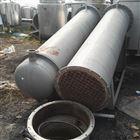 二手冷凝器回收价格