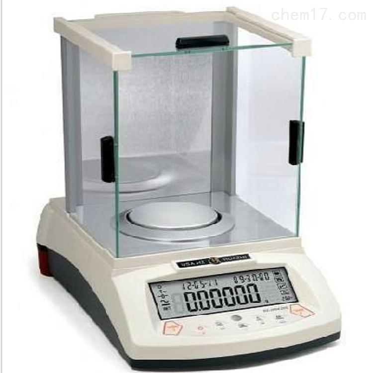 美国华志天平HZK-FA300S电子秤供应商