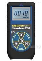 Monitor 200辐射检测仪Monitor 200
