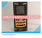 YHJ1000防爆激光测距仪(本安型)