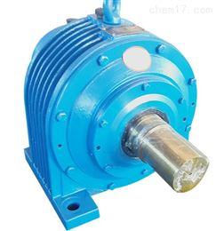 供应:NBZD450行星齿轮减速机