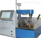 低价供应SHD-3B自动闭口闪点测定仪