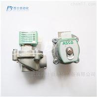 ASCO功率脉冲阀SCG353G043