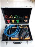 LYTQS-3000電力係統台區識別儀