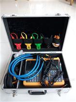 LYTQS-3000电力系统台区识别仪