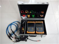 LYTQS-3000电表台区识别系统