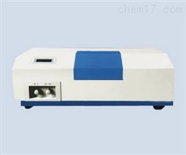 TC-WGW透光率雾度仪