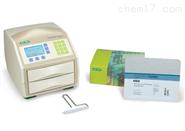 伯乐Trans-BlotTurbo全能型蛋白转印系统