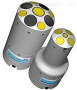 Sontek M9智能多頻走航式多普勒剖面儀