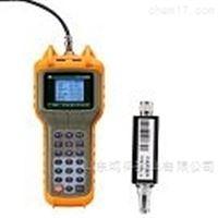SZ-RY5000B吸收式射频功率计SZ-RY5000B