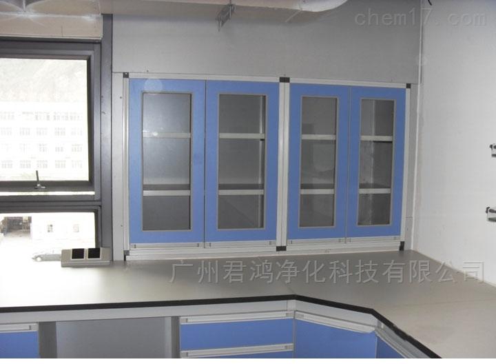 酒泉市铝木药品柜实验医用配套产品