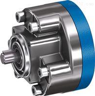 PR4-1X德国大奖rexroth固定排量径向柱塞泵
