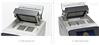 赛默飞ABI ProFlex PCR系统基因扩增仪平价