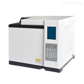 白酒成分分析用气相色谱仪
