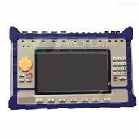 HDJB-5000光数字继电保护测试仪工矿企业用