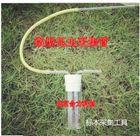 吸蚊管 昆蟲采集管