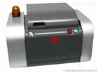 UX-210  浙江合金成分分析光谱仪