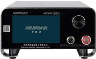 ASD920昂盛达ASD920多协议智能电源