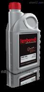萊寶真空泵油LVO150現貨熱銷