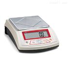华志天平HZT-C6000 电子秤6kg*1g