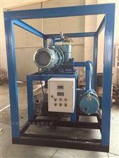HTZ4000承装修试-真空泵/厂家价格