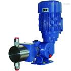 PS1系列意大利赛高SEKO计量泵