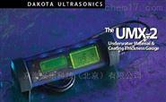 UMX-2测厚仪PT-174-2006水下探头