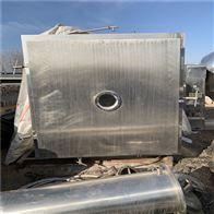 二手不锈钢冻干机长期供应