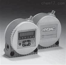 HYDAC CS1000油品在線顆粒計數器