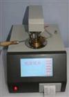 特价供应WBBS-10闭口闪点仪