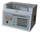 HS2000A+油介质损耗测试仪 长沙特价供应