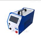220V蓄电池放电测试仪