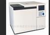 氣相色譜儀  廠家直銷  空氣質量檢測