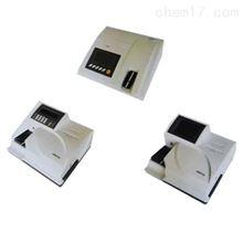 OPM-151尿液分析儀