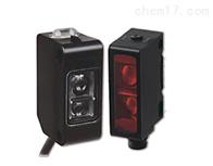 Bulletin 42JS美国罗克韦尔VisiSight 微型光电传感器