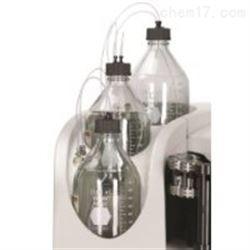 带涂层玻璃溶剂样品瓶