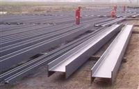 钢结构防锈漆报价