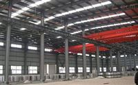 经济型钢结构防锈漆多少钱一桶
