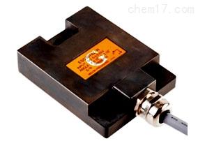 日本绿测器MIDORI倾斜角度传感器